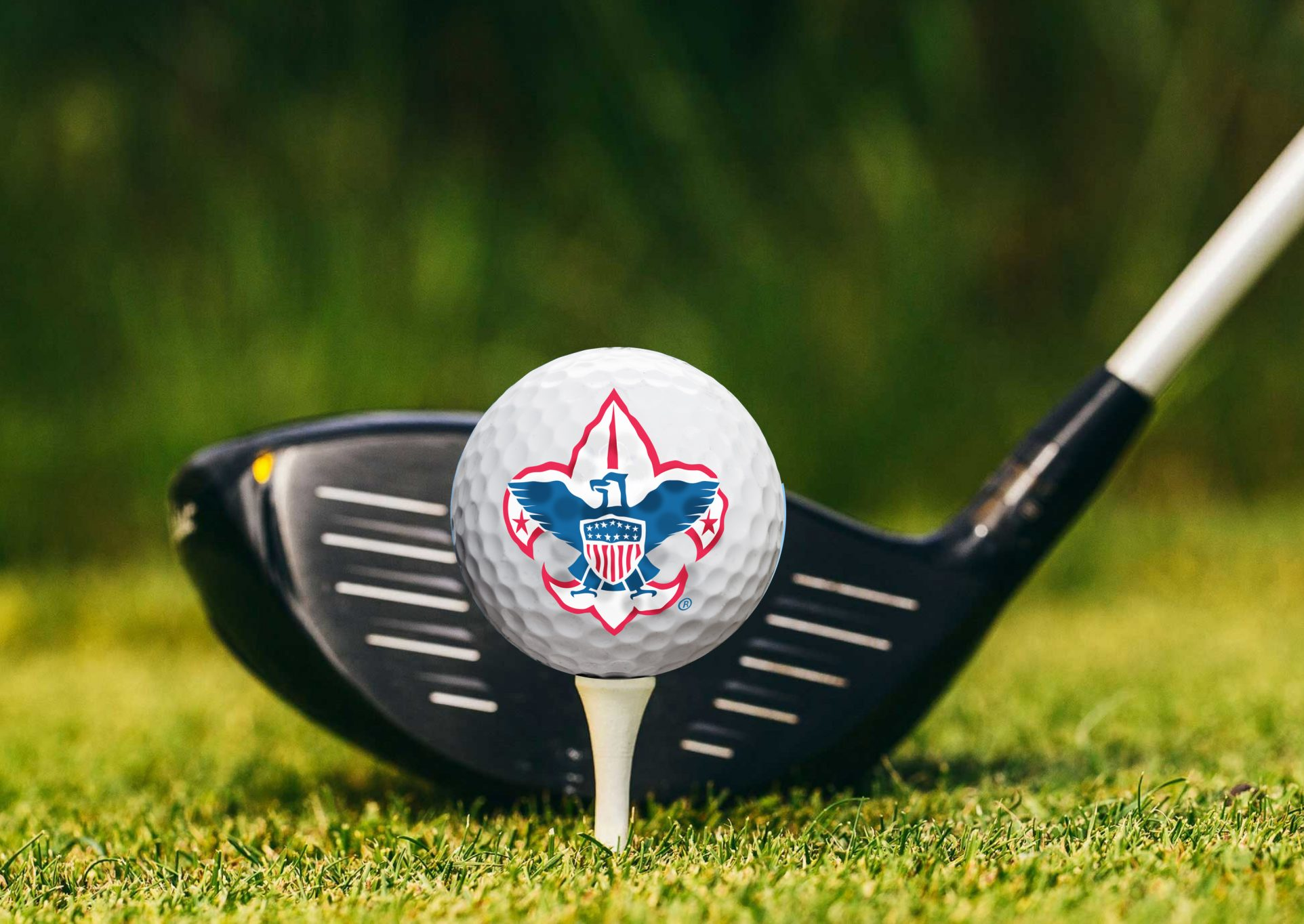 Golf Classics image