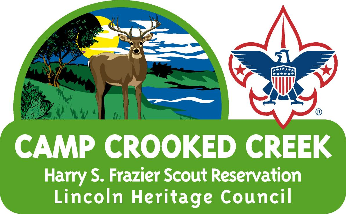 Harry S. Frazier Scout Reservation image