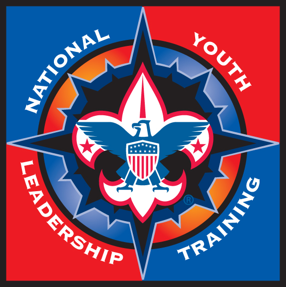 National Youth Leadership Training icon