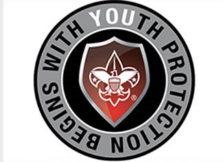 Youth Protection Trainings icon