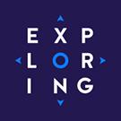 Exploring icon