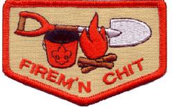 Firem'n Chip image