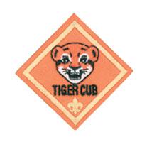 Tiger Cub image