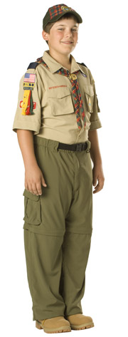 8 Tips For Recruiting Webelos image